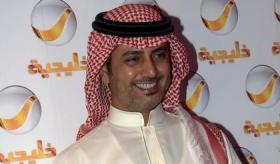 سعود الدوسري روتانا خليجية برنامج
