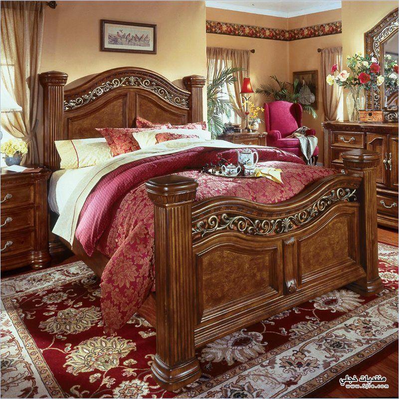 Bedroom Furniture In Peshawar