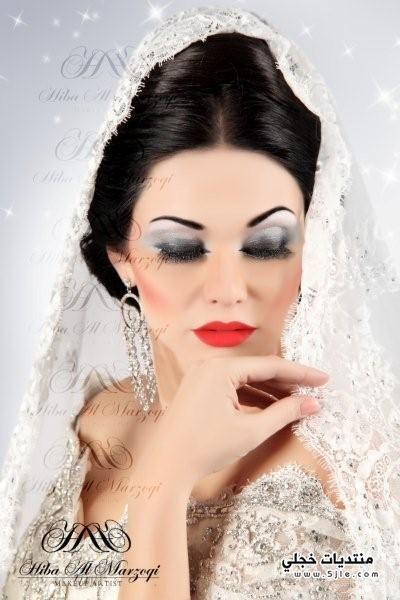 خطير للعروس 2013 احدث روعة