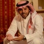 اخبار طلال السدر طلال السدر