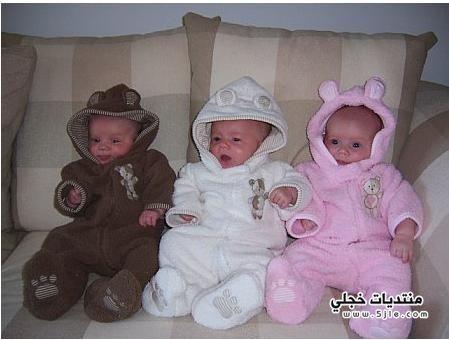 ملابس ناعمة للمواليد ملابس مواليد