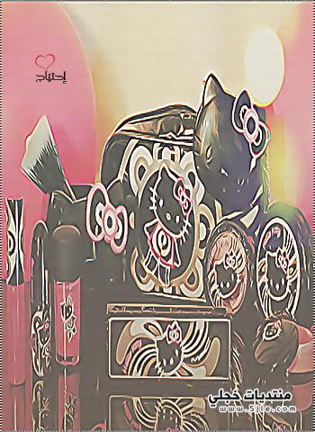 مجموعة خلفيات اشهى الحلويات2013 خلفيات