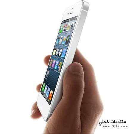 تطبيقات لجهاز iphone تطبيقات الايفون