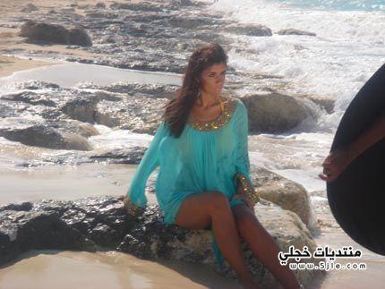 اجدد غادة عادل Photos Ghada