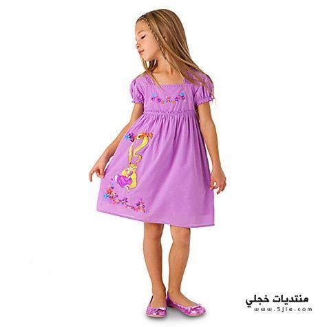 اجمل ملابس كيوتى للاطفال ارقى
