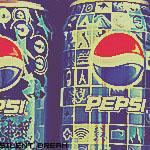 رمزيات ماسنجر 2013 مجموعة رمزيات