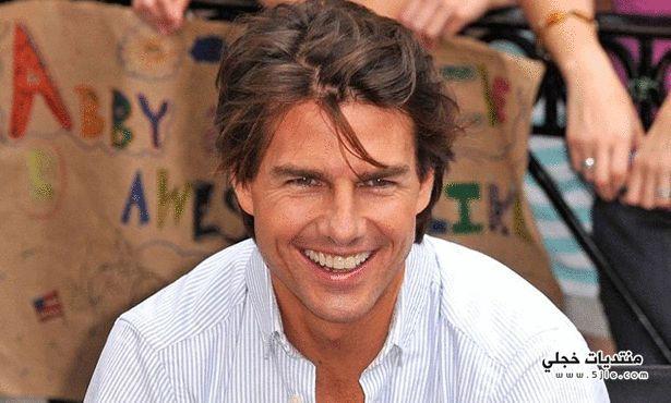 اجمل ابتسامات العالم ابتسامات الممثلين