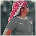 احلى جنان 2013 شباب للمسن