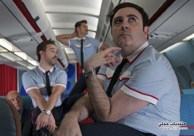amantes pasajeros لاين amantes pasajeros