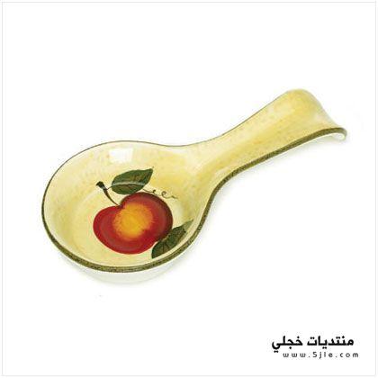 مجموعة اواني مميزة للمطبخ 2014