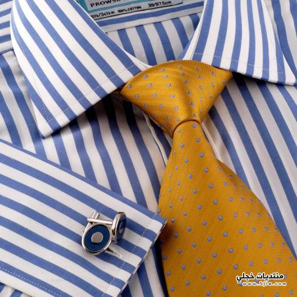 جديد قمصان رجالي انيقة 2013