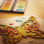 اجدد رمزيات حلويات رمزيات ماسنجر