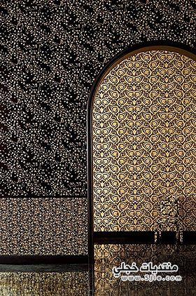 حائط فيرساتشي 2014 حائط فرزاتشي