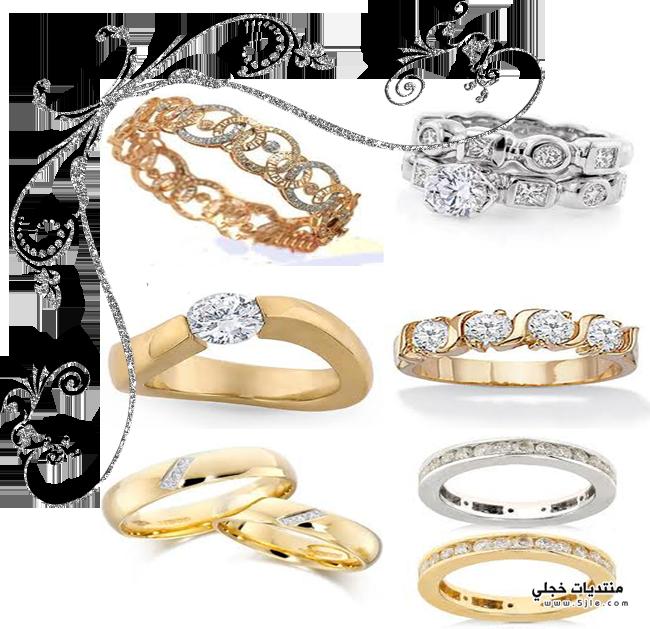 لتكوني اجمل عروس 2015 لتكوني