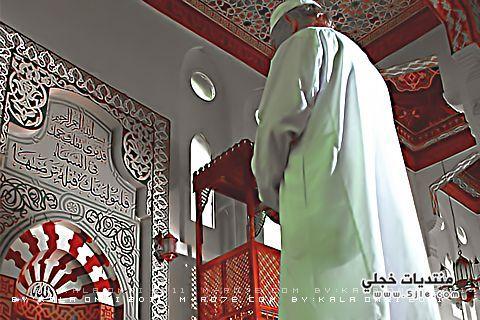 خلفيات بلاك بيري رمضان جميلة