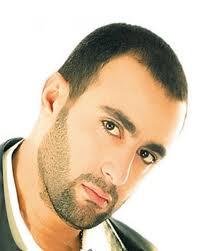 الفنان احمد السقا Artist Ahmed