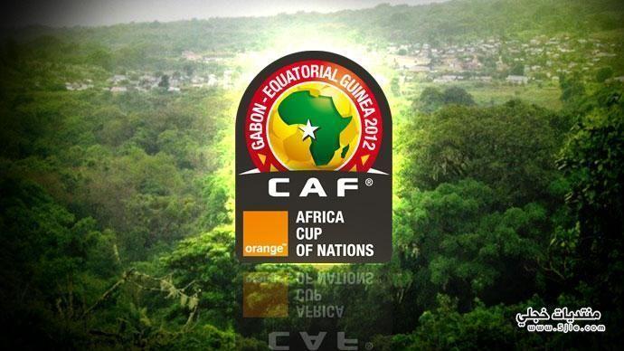 احلى طبيعة غينيا الاستوائية غابات