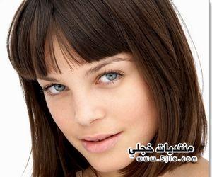فيتامينات لمنع تساقط الشعر 2013