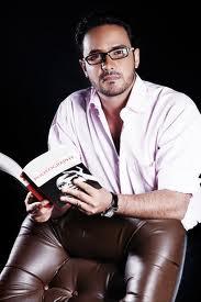 الفنان محمد ,Artist Mohamed Ragab