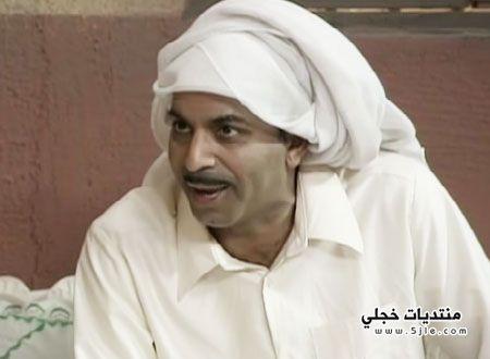 الفنان طارق العلي رمضان 2013