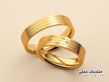 اجمل خواتم جنان 2013 خواتم