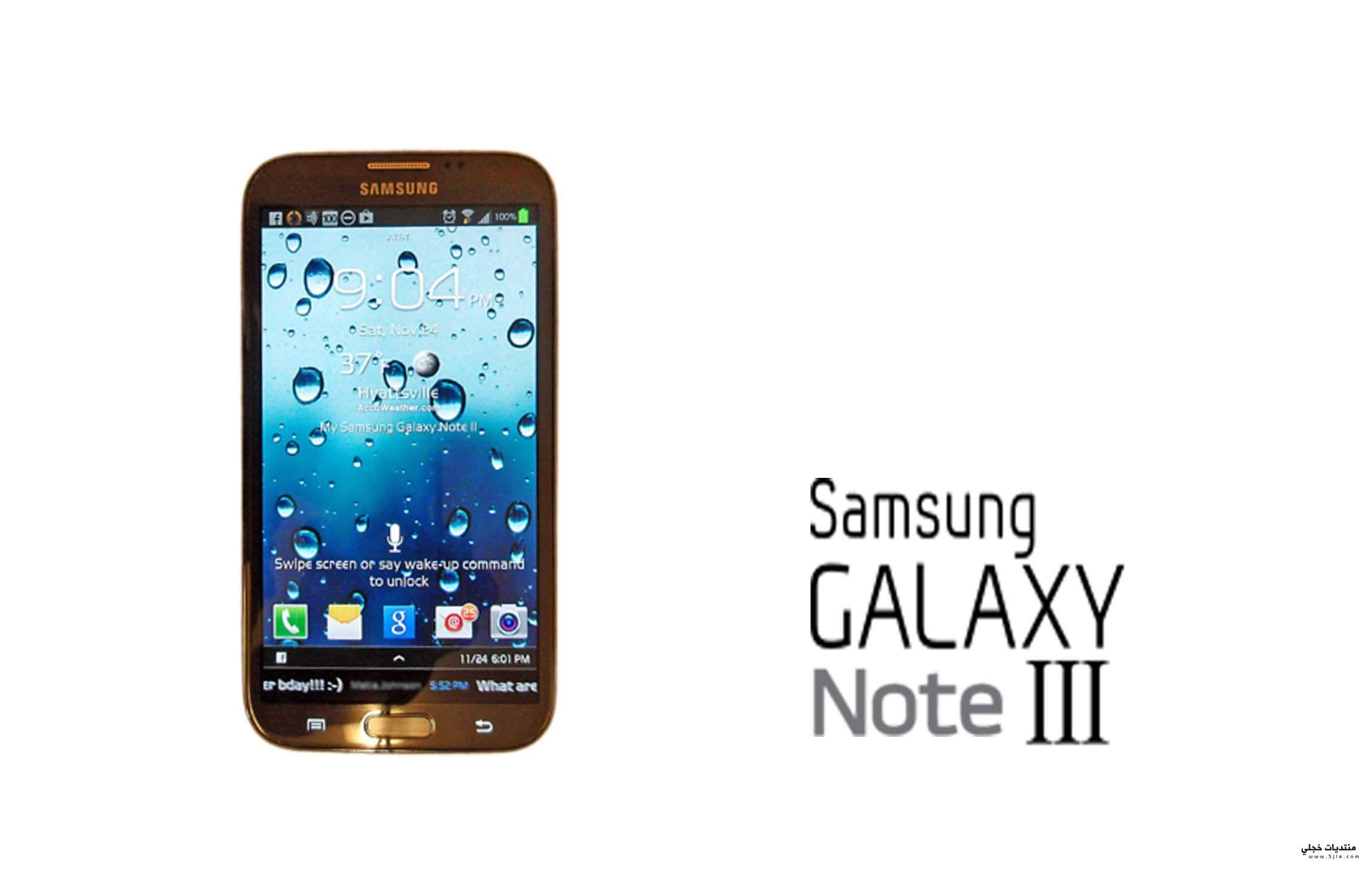 ������ galaxy note ������ �������
