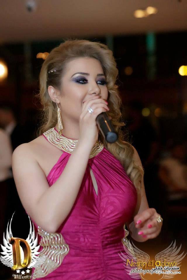 دالي الفنانة العراقية دالي احدت