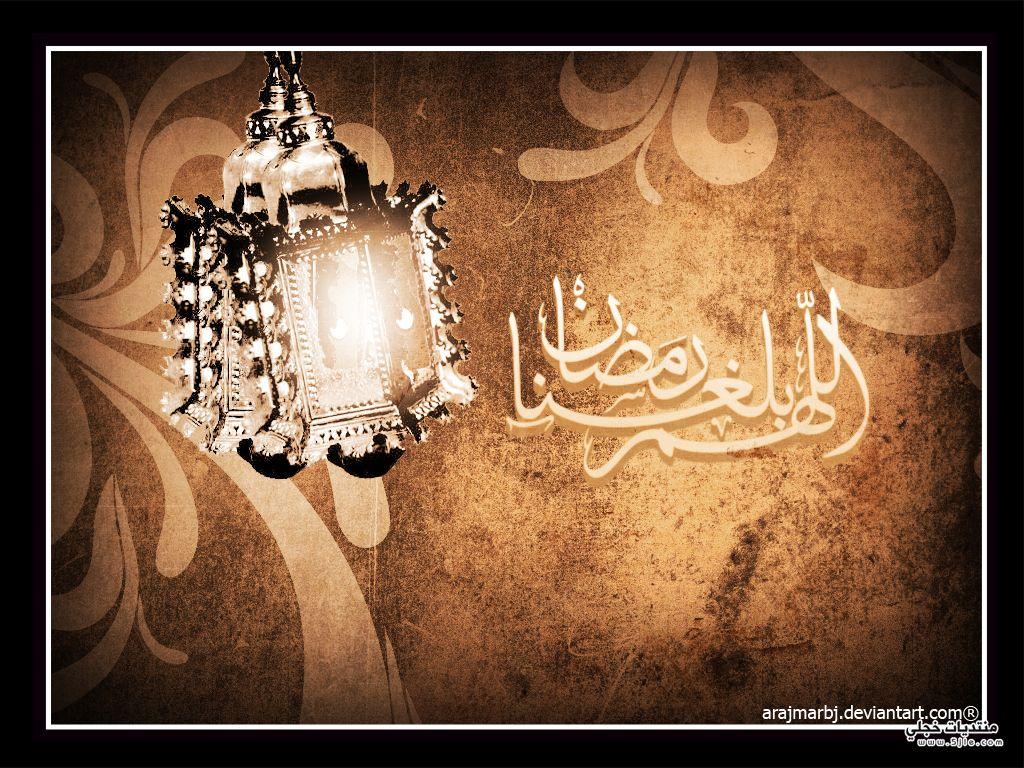 تصاميم رمضان تصاميم رمضان تصاميم
