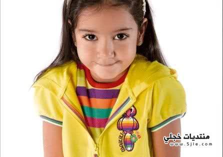 ازياء لاجمل البنات ازياء للاطفال