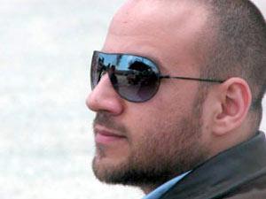 اجمل احمد Photo Ahmed Macki
