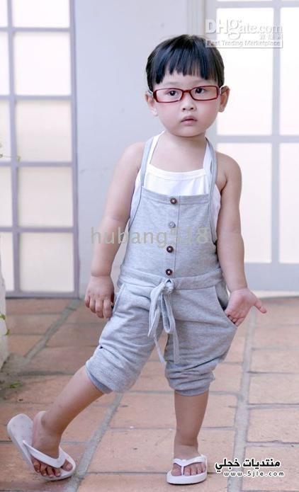 اشيك ملابس الاطفال ملابس بيبيهات