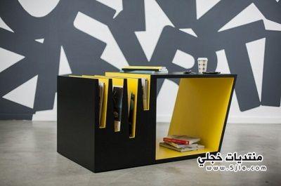 Modern Table 2013 طاولة للصالة