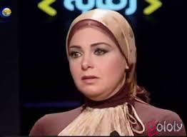 ������� ������ Actress Sabrine �������