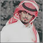 شباب للمسن 2013 سعوديين للماسنجر