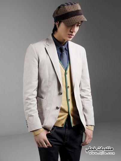 ملابس شباب كشخة أجمل الأزياء