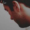 مجموعة خلفيات جديدة للشباب 2013
