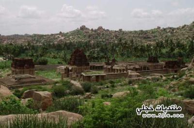 ولاية كيرلا الهندية باسيا ولاية