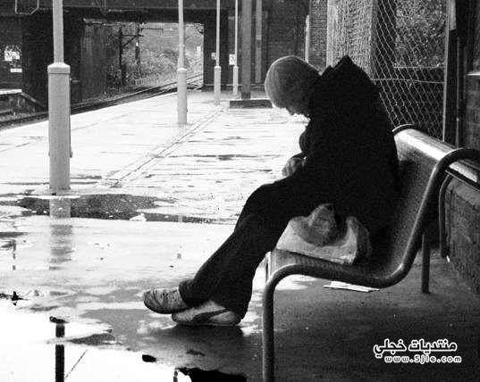 بنات حزينات لتصميم 2015 اروع