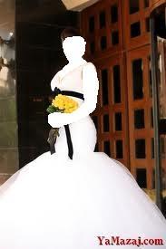 فساتين للخطوبات والزواجات فساتين زفاف