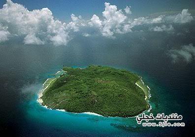 جزيرة يونانية نحرمة النساء 2013