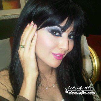 مريم حسين 2013 احدث مريم
