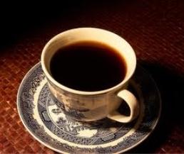 قهوة مغربية بالأعشاب 2013 مكونات