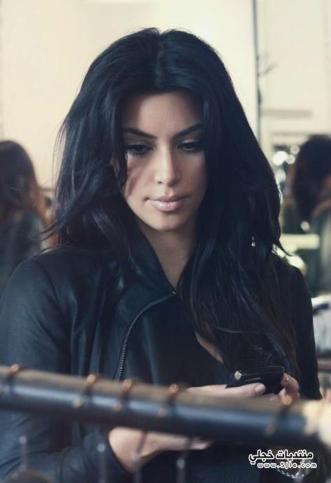 كردشيان 2015 Kardashian 2015 كردشيان
