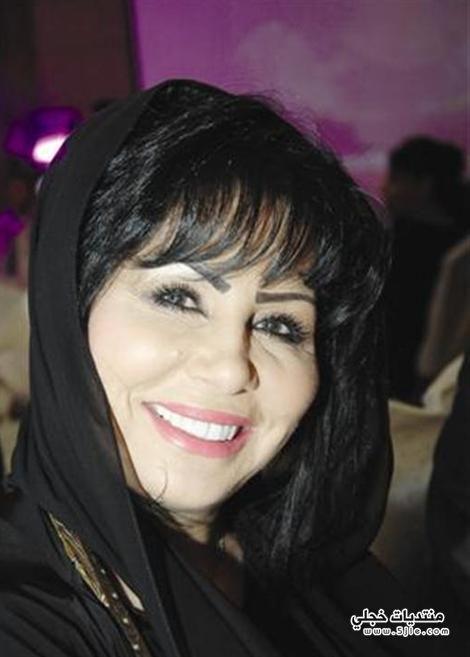 ليلى السلمان مسلسل بقايا اخبار