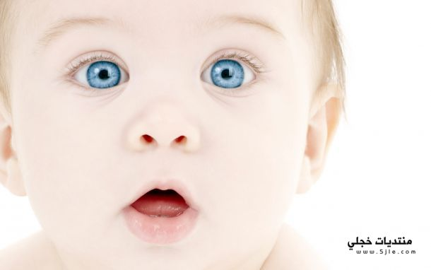 حركة العين تكشف حالات التوحد