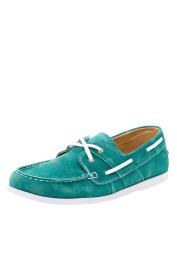مجموعة احذية شبابية متنوعه للشباب