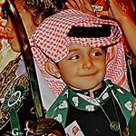 رمزيات ماسنجر رجال 2015 رمزيات