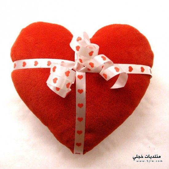 قلوب 2014 قلوب متحركة حلوة