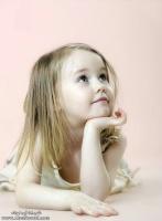 برفانات للاطفال جديدة عطور روعة