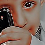 احدث للشباب مميزة 2014 رمزيات